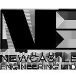 Newcastle Eng