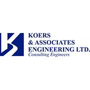 testimonial-Koers-Logo-2014-Oct