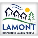 testimonial-lamont