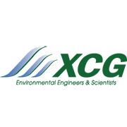 testimonial-xcg-logo