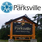 City-of-Parksville-150x150