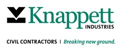 Knappett_Industries